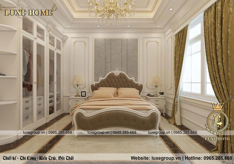 phòng ngủ nt 0156