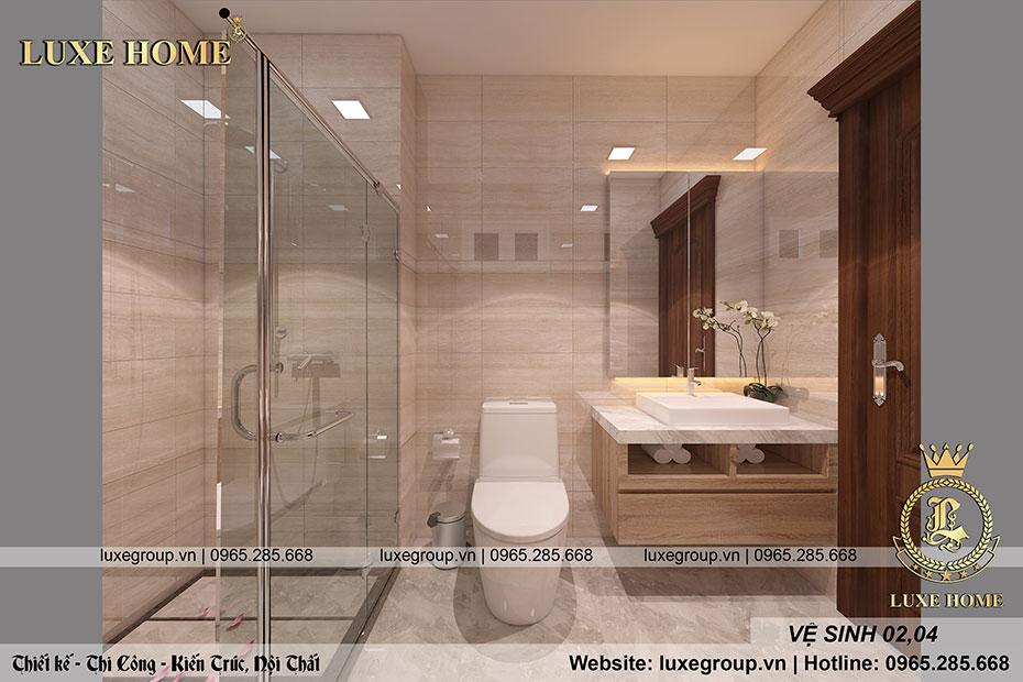 nhà wc nt 0159