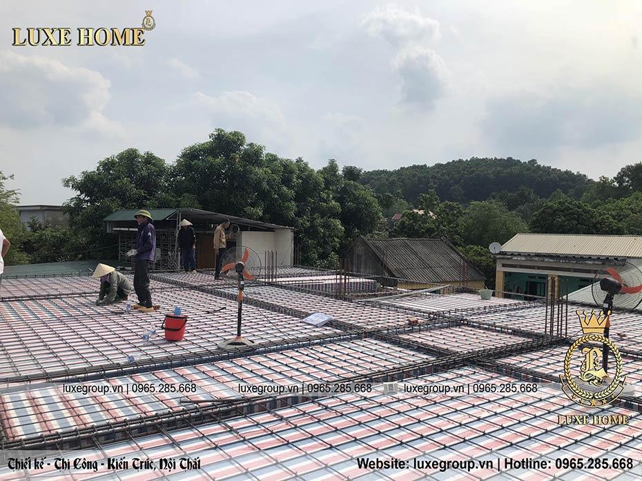 thi-cong-biet-thu-bac-khuong-bt-2166-03