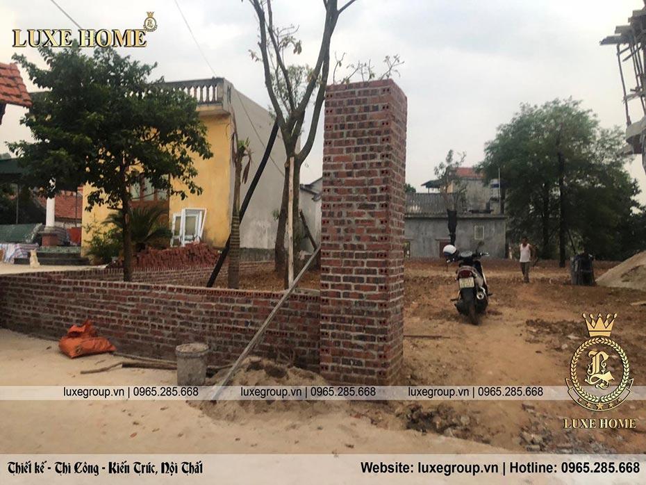 thi-cong-biet-thu-bac-khuong-bt-2166-06