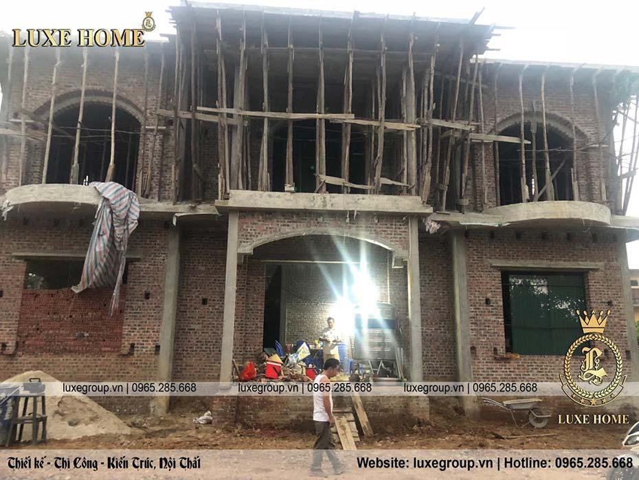 thi-cong-biet-thu-bac-khuong-bt-2166-10