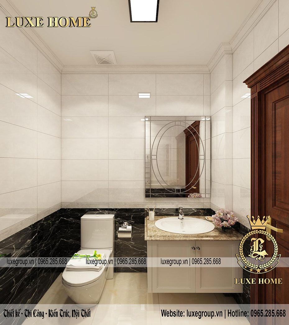 nội thất phòng tắm nt 0155