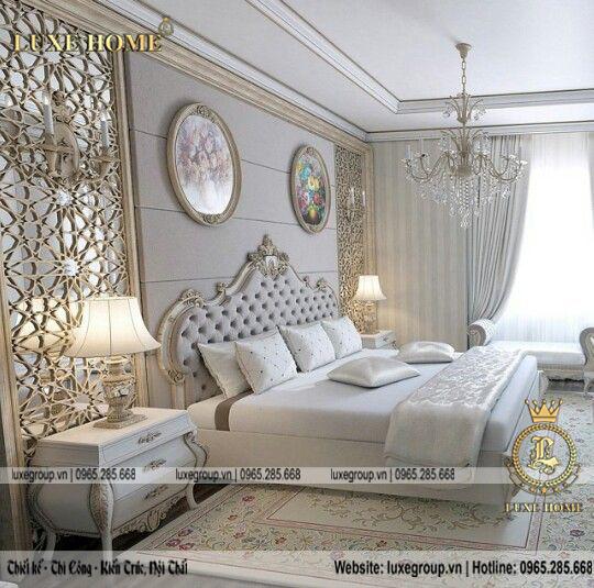 phòng ngủ nt 0157