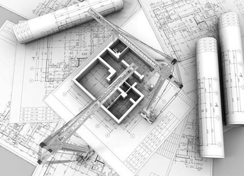 Thủ tục xin giấy phép xây dựng năm 2020 cho mọi gia đình